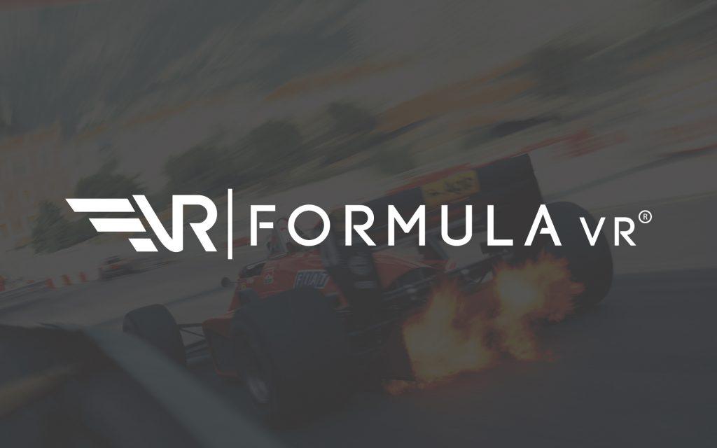 Diseño de log formula VR