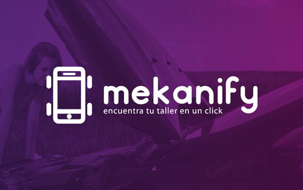 logotipo para app