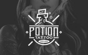 logo crema tattoo