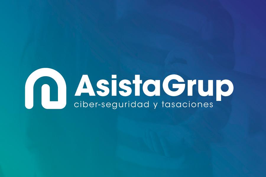 logo asistagrup