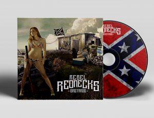 disco rebel rednek